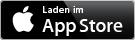 Kanzlei-App bei iTunes